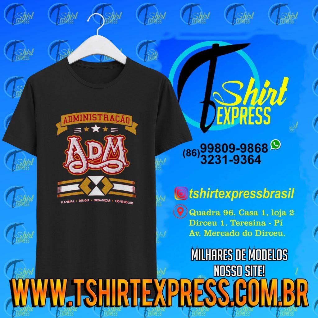 ADM44