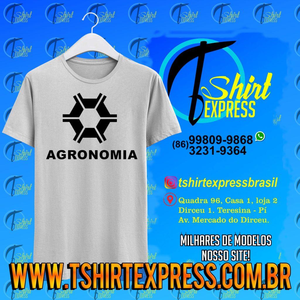 Agronomia1