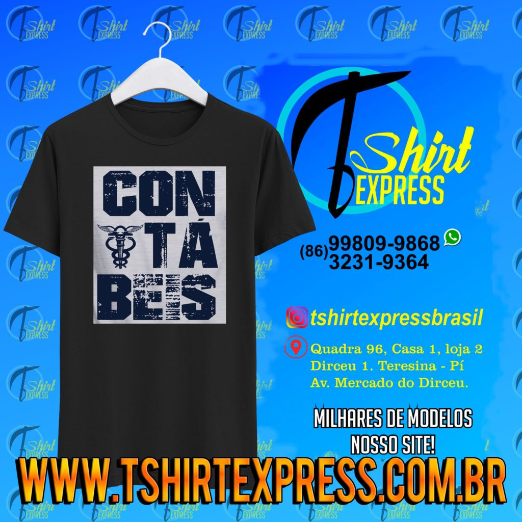 Contabeis1