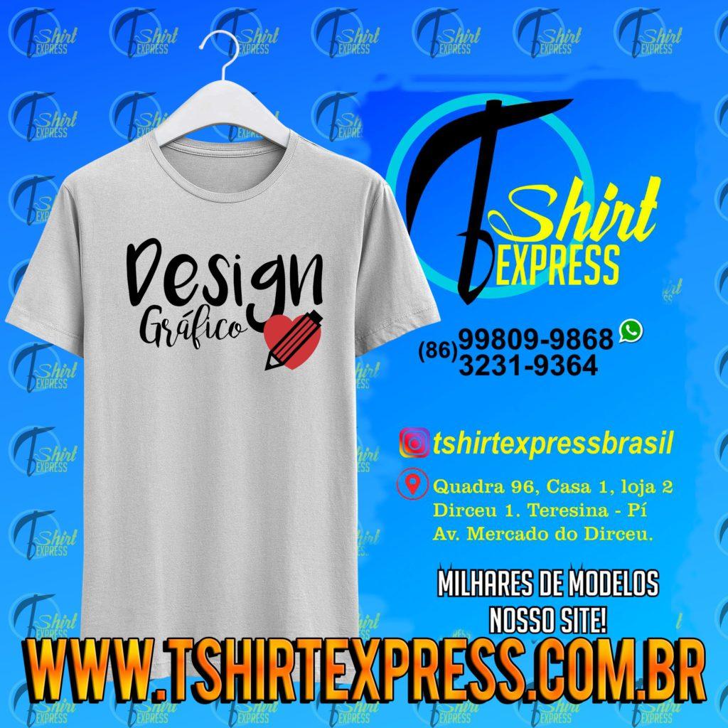 Design Grafico1