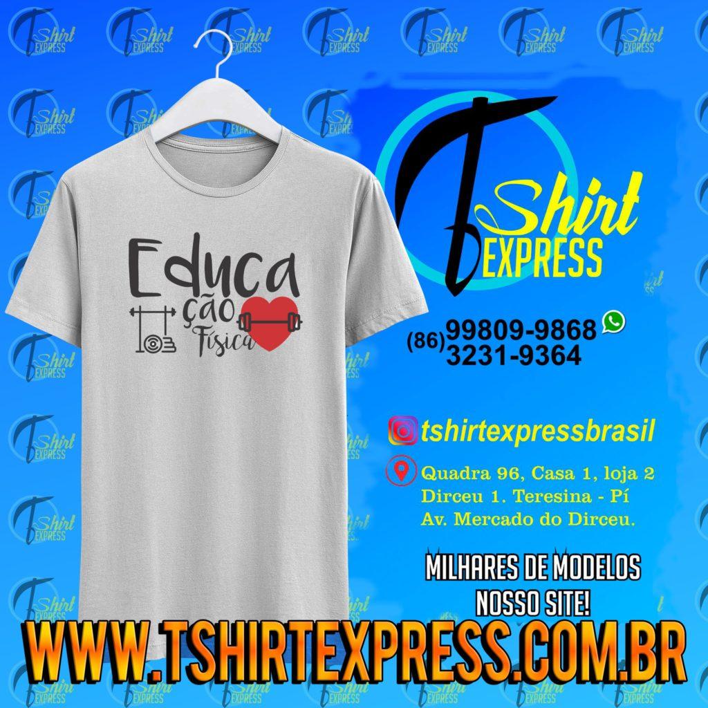 ED FISICA1
