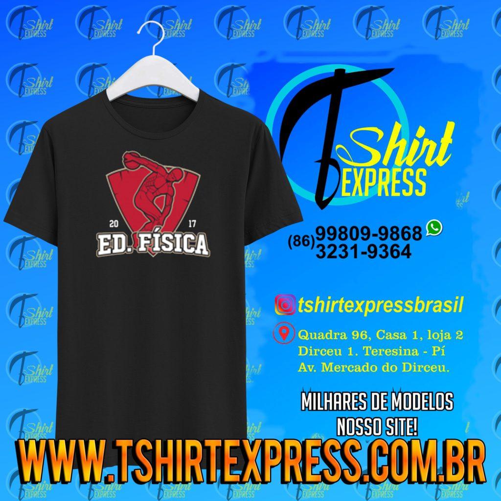 ED FISICA2