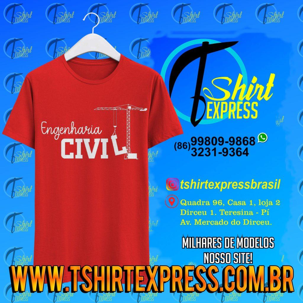 civil11