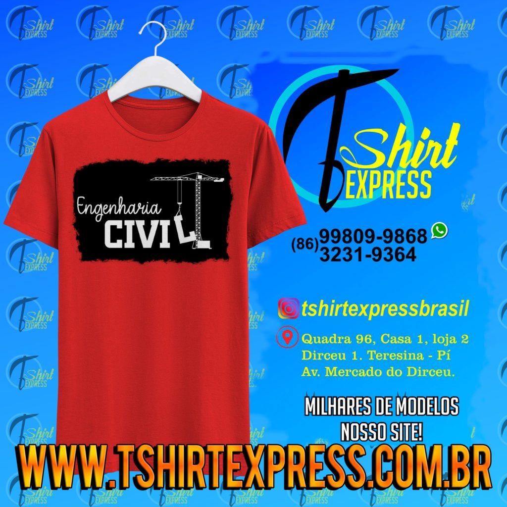 civil12