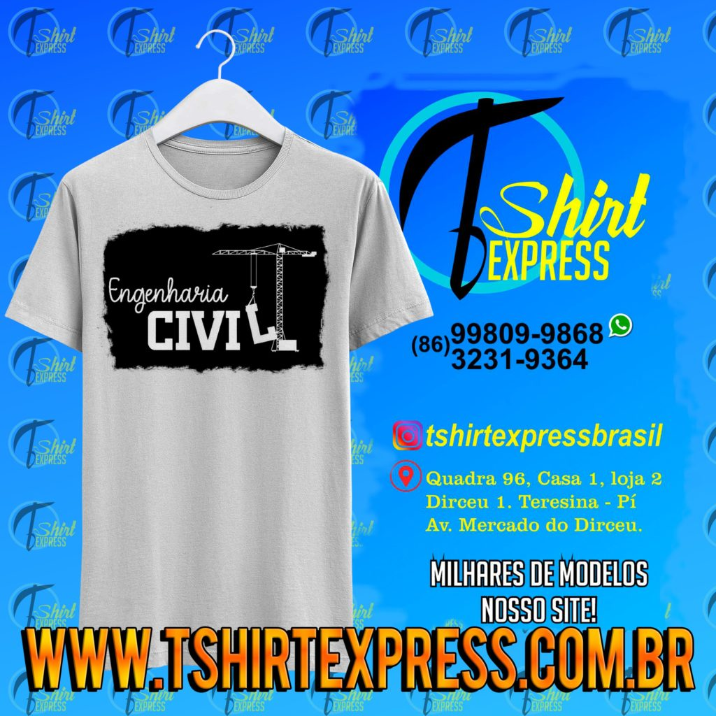 civil13