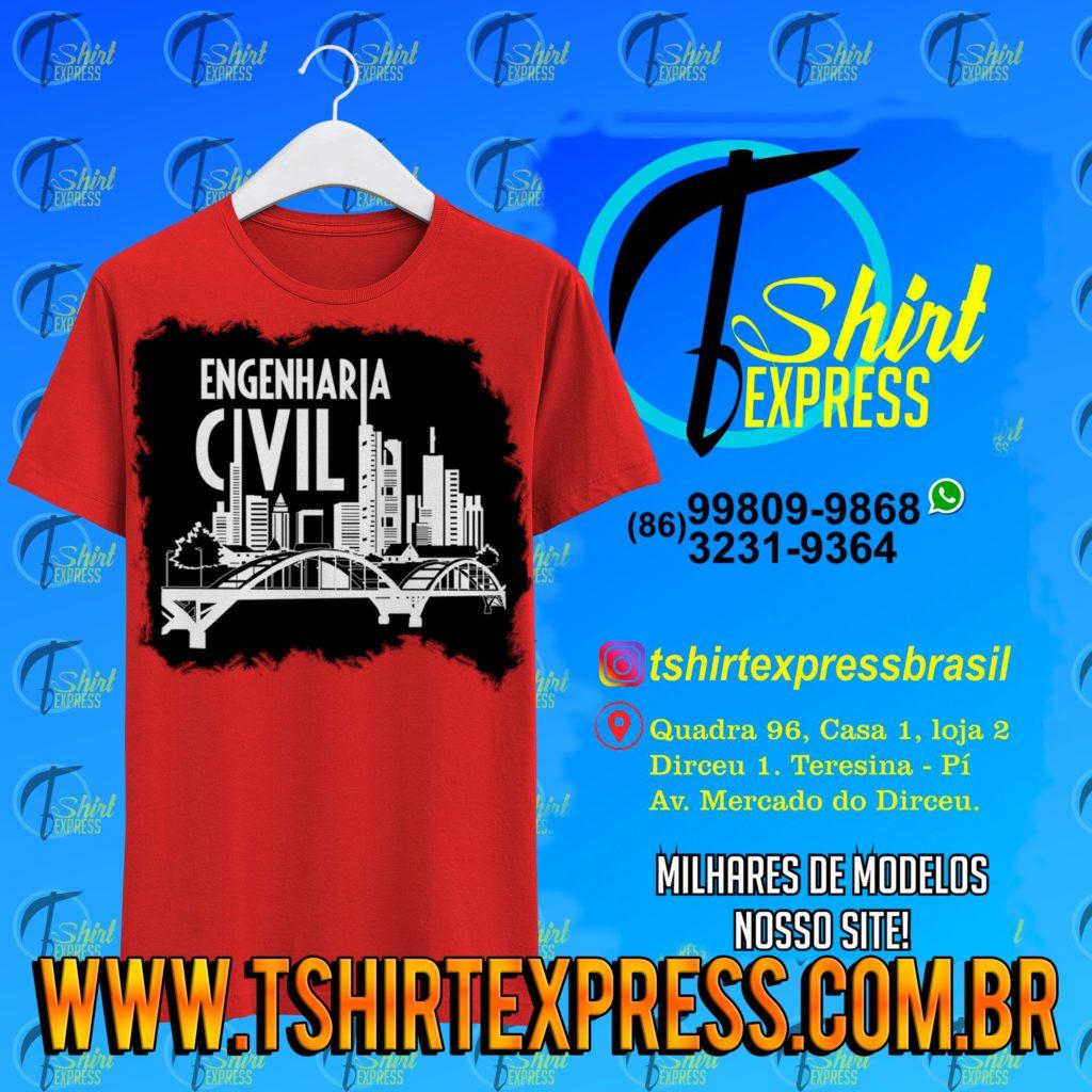 civil8
