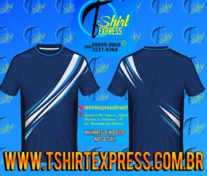 Camisa Esportiva Futebol Futsal Camiseta Uniforme (178)