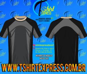 Camisa Esportiva Futebol Futsal Camiseta Uniforme (183)
