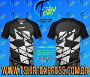 Camisa Esportiva Futebol Futsal Camiseta Uniforme (277)