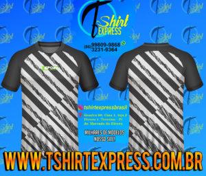 Camisa Esportiva Futebol Futsal Camiseta Uniforme (303)