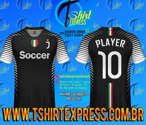 Camisa Esportiva Futebol Futsal Camiseta Uniforme (309)