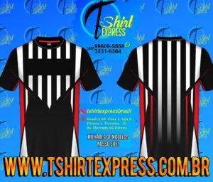 Camisa Esportiva Futebol Futsal Camiseta Uniforme (335)