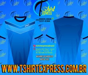 Camisa Esportiva Futebol Futsal Camiseta Uniforme (445)