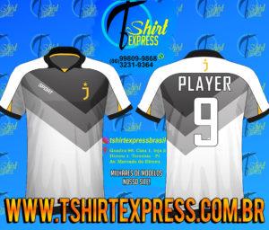 Camisa Esportiva Futebol Futsal Camiseta Uniforme (451)