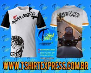Camisa do grau teresina piaui (2)