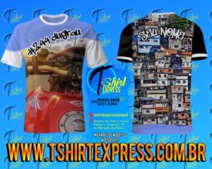 Camisa do grau teresina piaui (3)