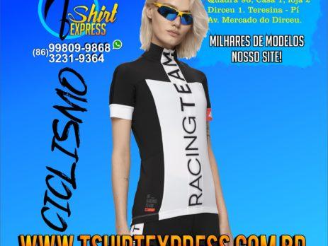 Camisas de Ciclismo Ciclista Teresina Piaui (3)