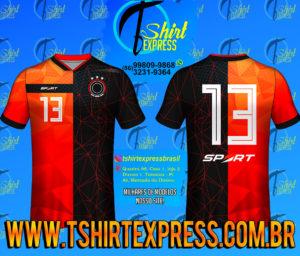 Sport 1 (7)