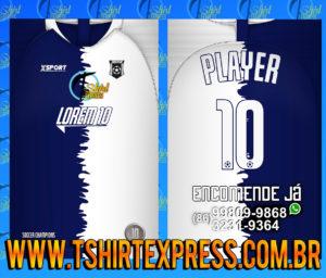 Textura Esportiva Futebol (10)