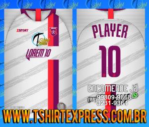 Textura Esportiva Futebol (13)