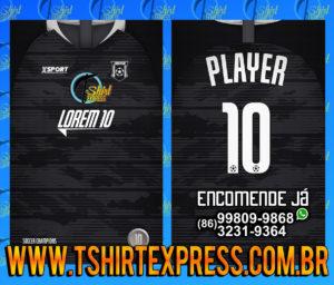 Textura Esportiva Futebol (15)