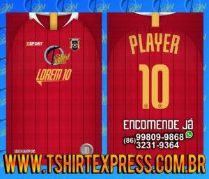 Textura Esportiva Futebol (16)