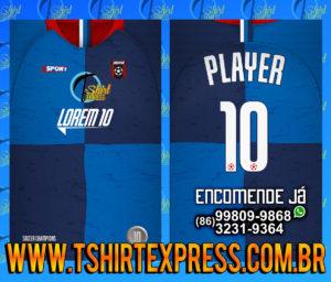 Textura Esportiva Futebol (19)