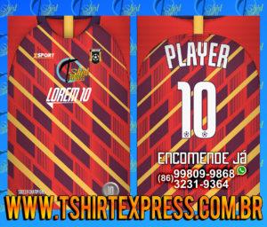 Textura Esportiva Futebol (20)