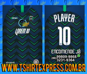 Textura Esportiva Futebol (22)