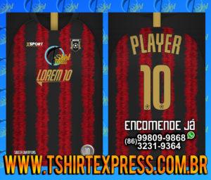 Textura Esportiva Futebol (25)