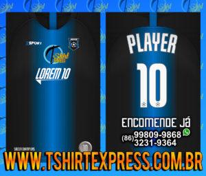 Textura Esportiva Futebol (26)