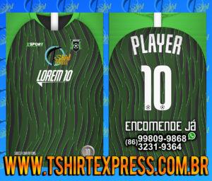 Textura Esportiva Futebol (30)