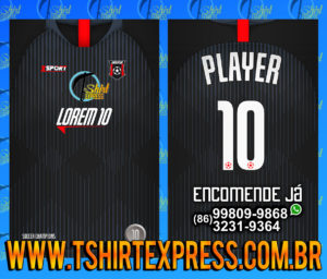 Textura Esportiva Futebol (31)