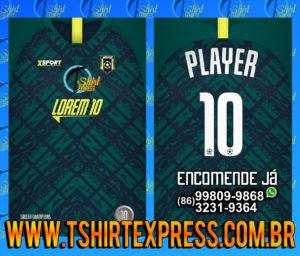 Textura Esportiva Futebol (32)