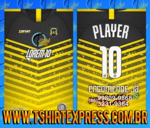 Textura Esportiva Futebol (33)
