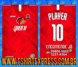 Textura Esportiva Futebol (34)