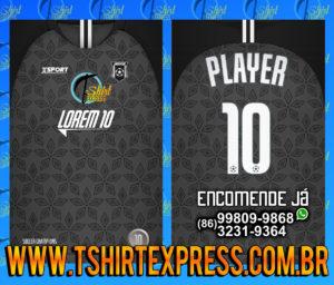 Textura Esportiva Futebol (35)