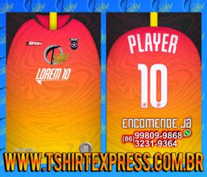 Textura Esportiva Futebol (36)
