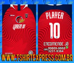 Textura Esportiva Futebol (39)