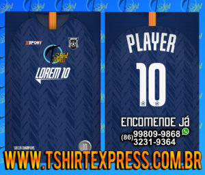 Textura Esportiva Futebol (4)