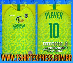 Textura Esportiva Futebol (42)