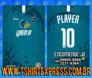 Textura Esportiva Futebol (47)