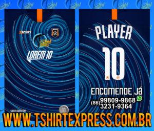 Textura Esportiva Futebol (48)