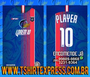 Textura Esportiva Futebol (5)