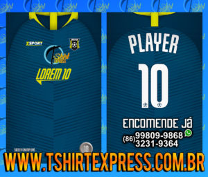 Textura Esportiva Futebol (51)