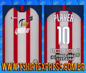 Textura Esportiva Futebol (54)