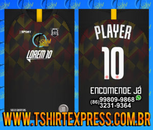 Textura Esportiva Futebol (55)