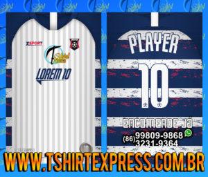 Textura Esportiva Futebol (61)