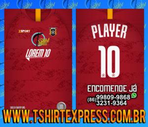 Textura Esportiva Futebol (62)