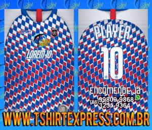 Textura Esportiva Futebol (63)